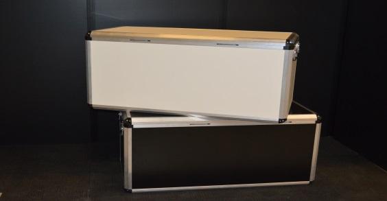 Ultra Light Plywood